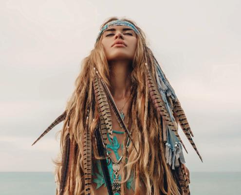 Boho Ibiza sieraden en Accessoires